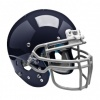 SCHUTT XP traditional, ohne Facemask, navy